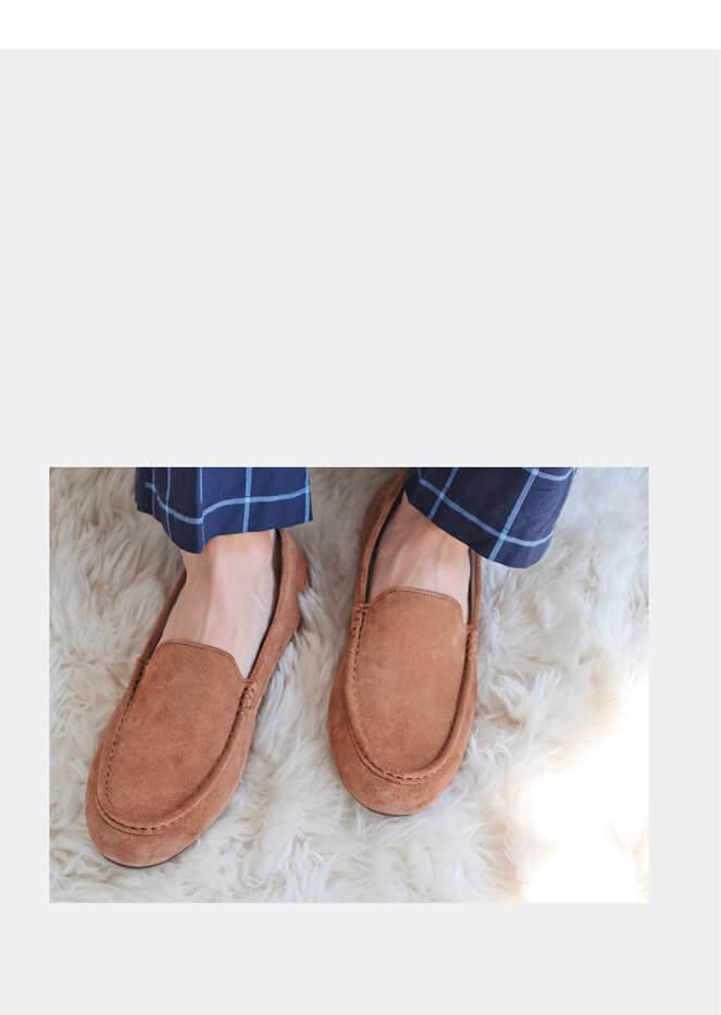 Shop Tompkin Slippers