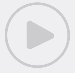 Play Vionic Support Technology Video