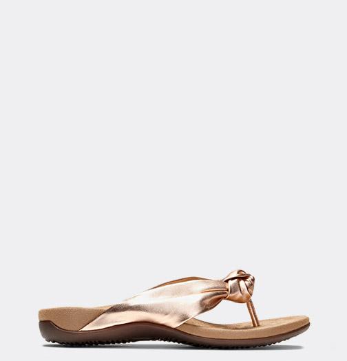 View Vionic Shoes - Women's Sandals