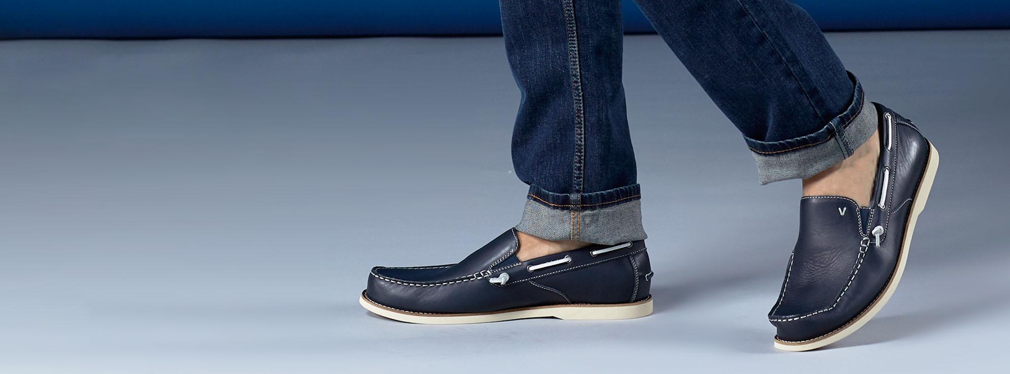 mens casuals shoes