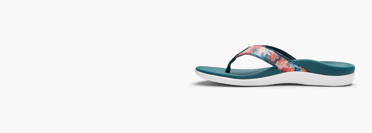 shoes & inserts for women with plantar fasciitis   vionic shoes