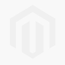 Waverly Loafer