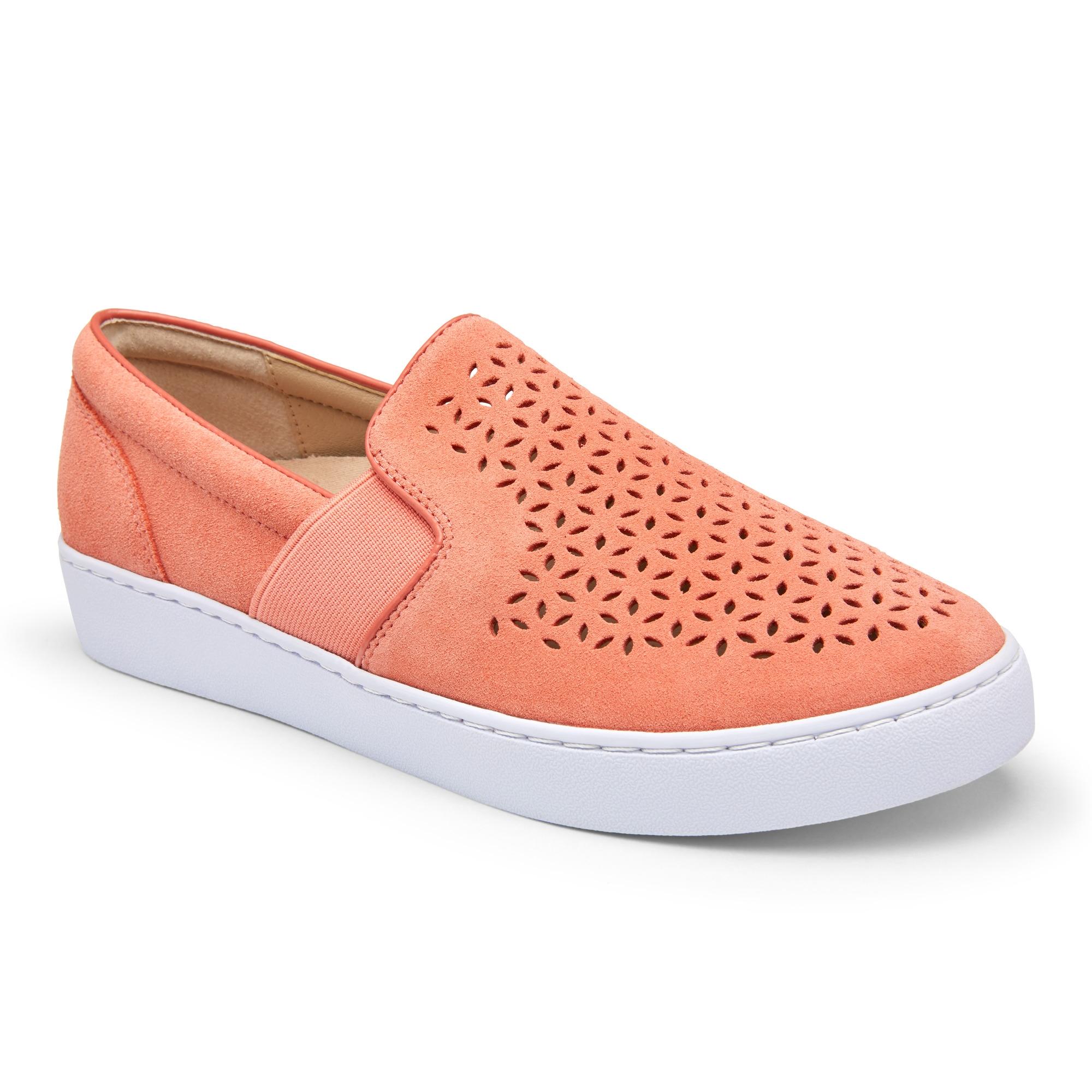 Kani Slip-on Sneaker | Vionic Shoes