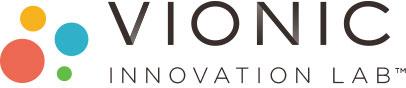 Vionic Innovation Lab