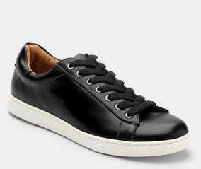Baldwin Shoe