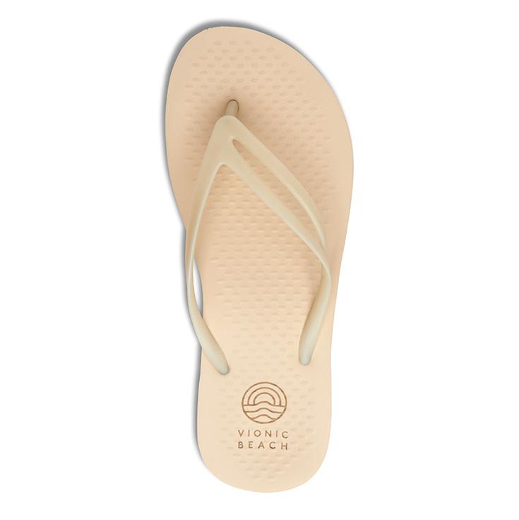 20a00d5b2 Comfortable Beach Sandals for Women
