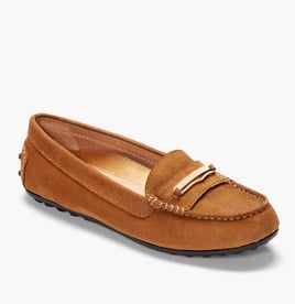 Ashby Loafer
