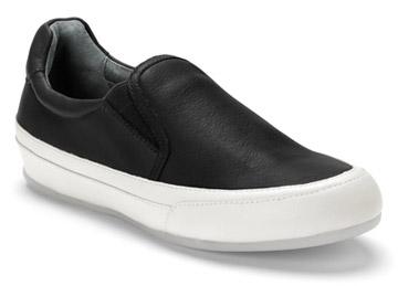 April Slip-on Sneaker