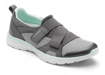 Dash Slip-on Sneaker