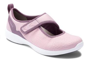 Sonnet Slip-on Sneaker