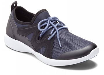 Storm Casual Sneaker