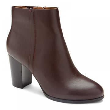Kennedy in Chocolate $179.95