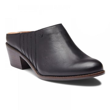 Nellie in Black $139.95