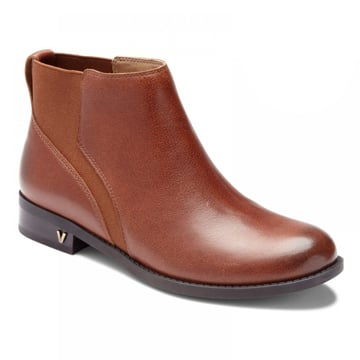Thatcher in Chocolate $169.95