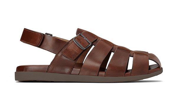 Shop Men's Gil Sandal