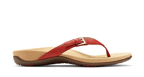 Shop Kelby Sandal
