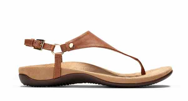 Shop Kirra Sandal