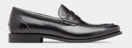 View Men's Snyder Loafer