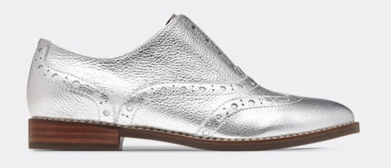 View Hadley Women's Oxford