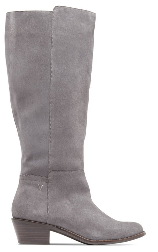 View Tinsley Tall Boots