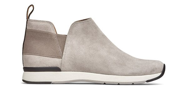 Shop Women's Casual Sneakers