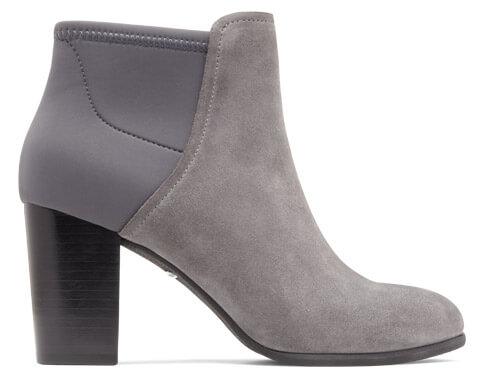 Shop Women's Heels and Wedges