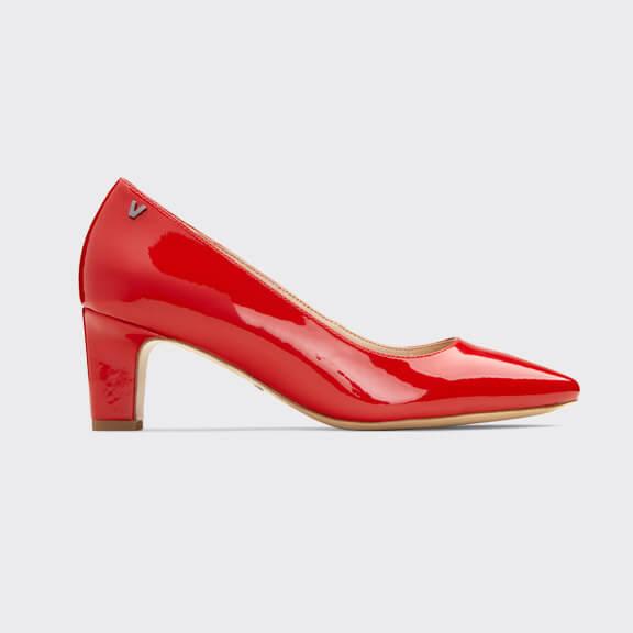 Shop Mia Heels