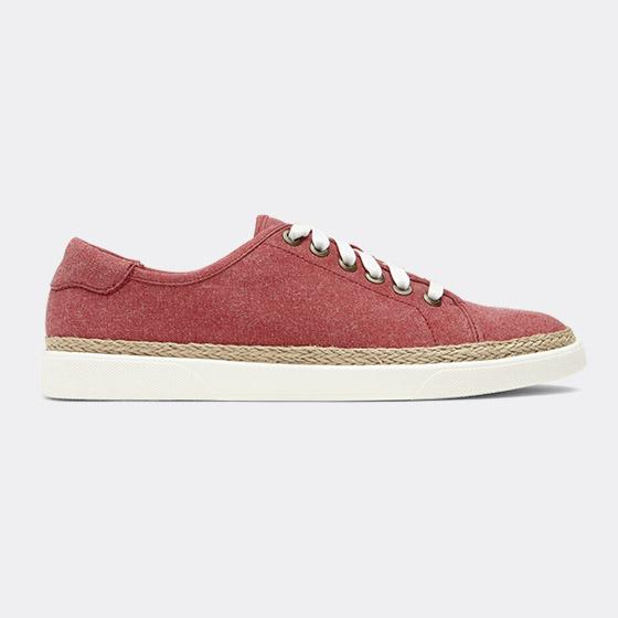 Shop Hattie Sneakers