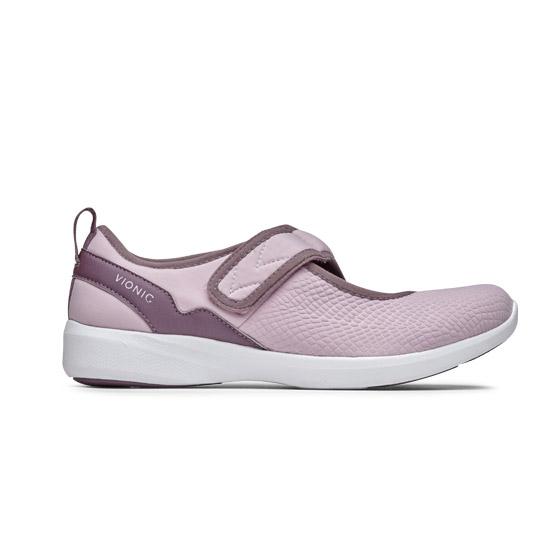 Shop Sonnet Slip-on Sneaker