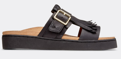 Shop Fillmore Slide Sandal