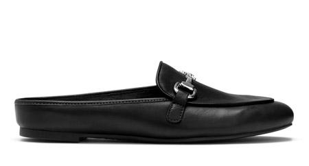 View Vionic Shoes New Arrivals