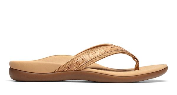 Shop Tide Collection Sandals