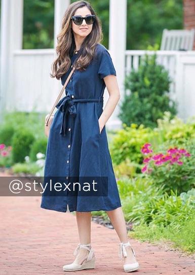 @stylexnat - Vioinc Style Stories