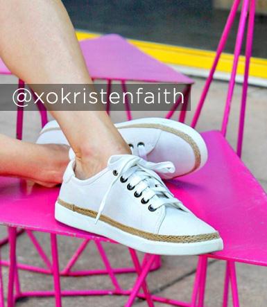 @xokristenfaith - Vioinc Style Stories