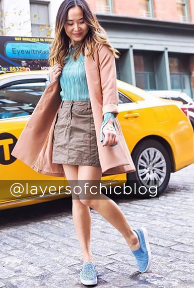 @layorsofchicblog - Vioinc Style Stories