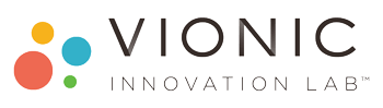 Vionic Innovation Lab