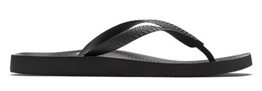 Men's Beach Manly Toe Post Sandal