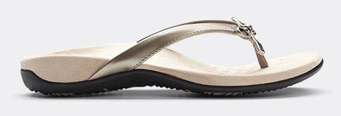 Comfortable Shoes For Women Heels Flats Vionic Shoes
