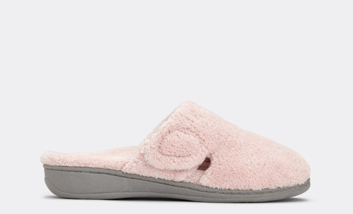 View Vionic Shoes - Women's Slippers