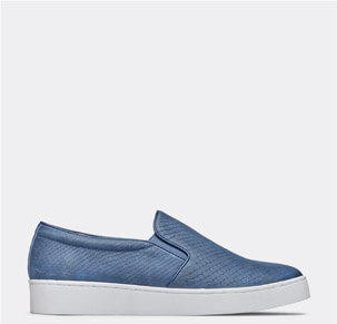 View Vionic Shoes - Casual Sneakers