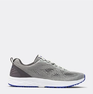 View Vionic Shoes - Men's Active Sneakers