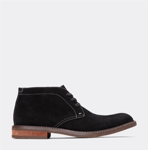View Vionic Shoes - Men's Boots