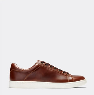 View Vionic Shoes - Men's Casual