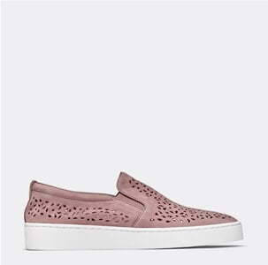 View Vionic Shoes - Women's Casual Sneakers