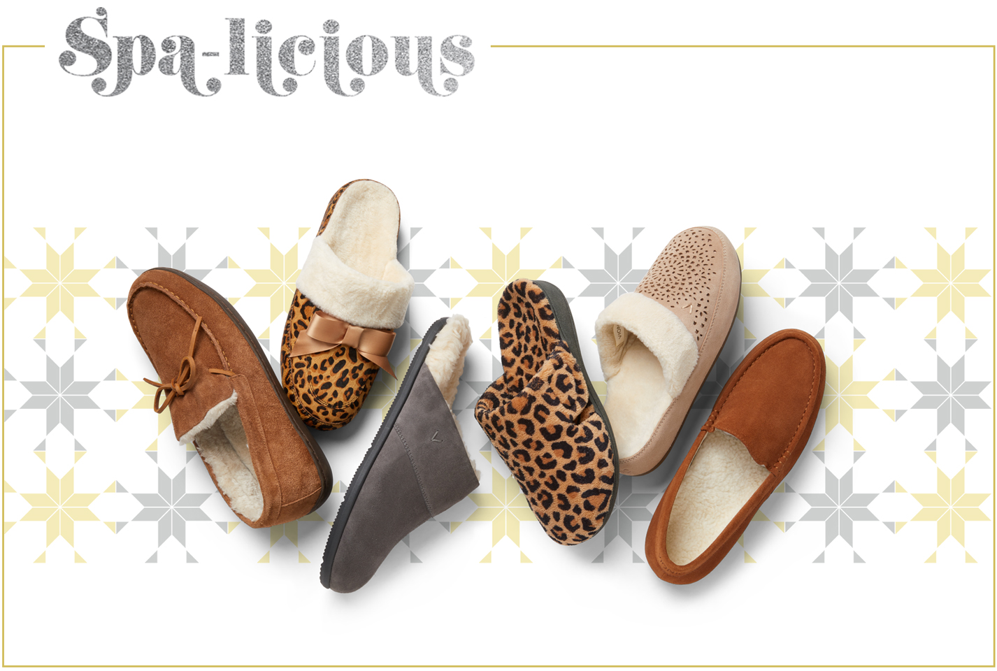 Vionic Shoes: Comfortable Stylish Shoes, Sandals, Boots & More