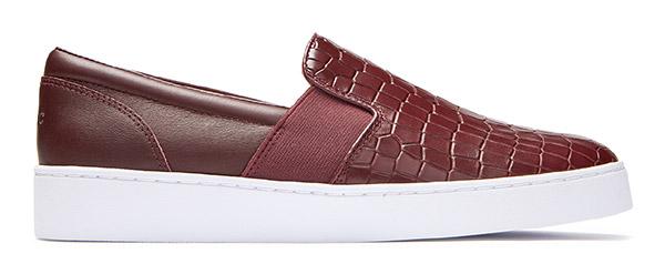 eb44a511102 Vionic Shoes: Comfortable Stylish Shoes, Sandals, Boots & More