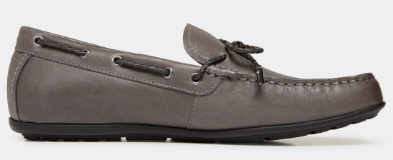 Shop Men's Luka Loafers