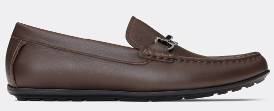 Shop Men's Mason loafers