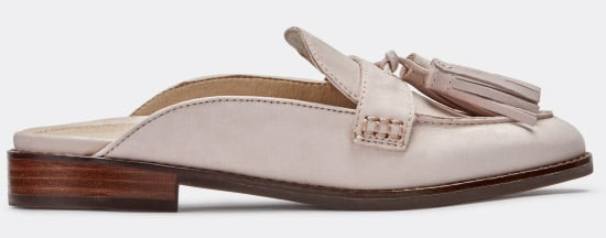 Shop Women's Reagan Flats
