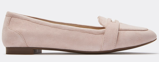 Shop Women's Savannah Flats